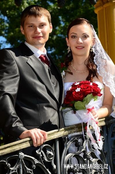 0002-www.StandaKorbel.cz